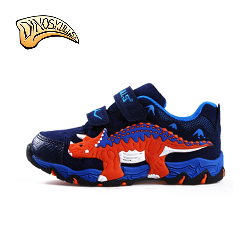 TRICERATOPS 2D LOW-TOP  V.1