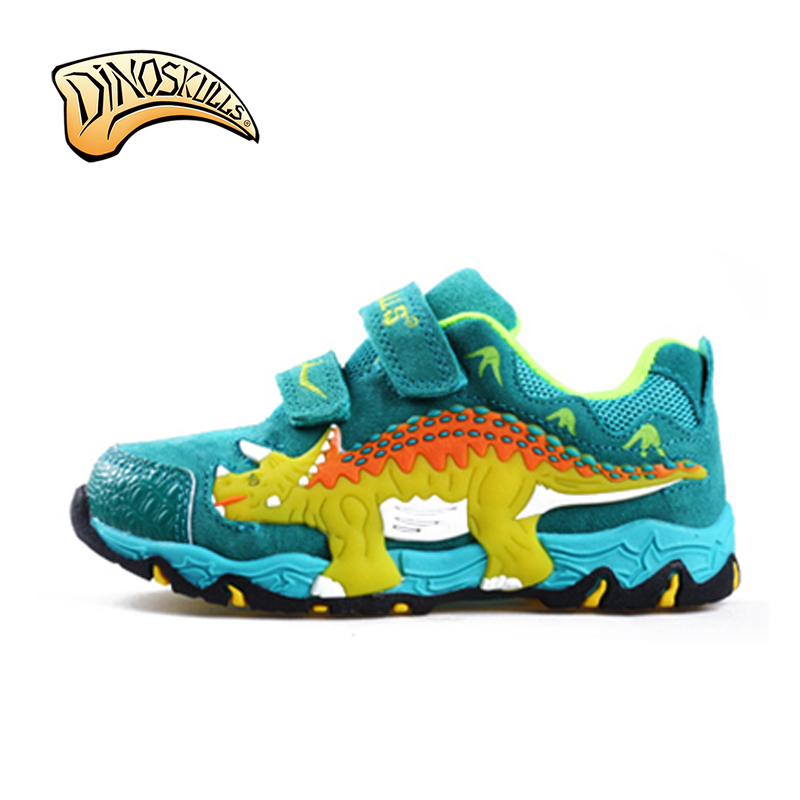 TRICERATOPS 2D LOW-TOP V.2